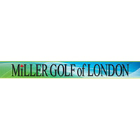 Miller Golf Of London