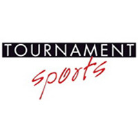Tournament Sports Marketing Inc.
