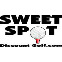 The Sweet Spot Discount Golf
