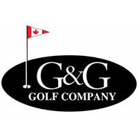 G & G Golf Company Inc.